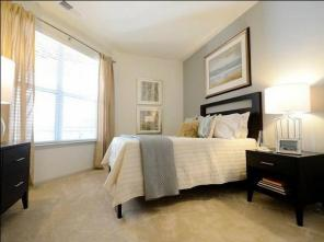 2br -1148ft2 - Welcome to Your New Luxury Apartment Home W/ 1.5 Months of Free Rent!