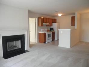2br -1017ft2 - Spacious 2Bd/2Ba Apartment: $750 off your first full months
