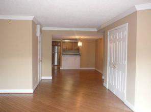 1br -1266ft2 - APARTMENT FOR RENT