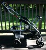 Kolcraft Car Seat Carrier Stroller